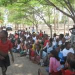 NOTICIAS DE LICHINGA moçambique