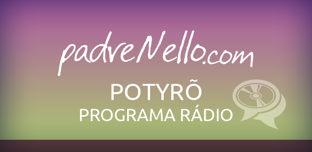 POTYRO-PROGRAMA-RADIO