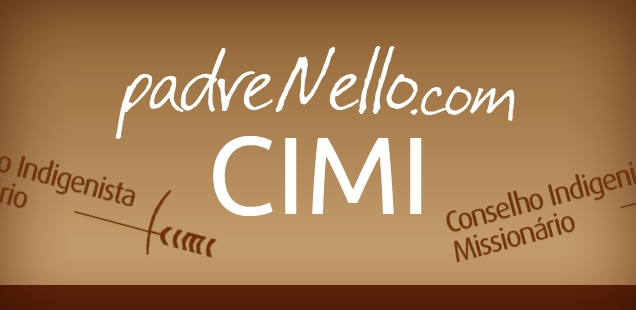 33ª ASSEMBLEIA DO CIMI NORTE II