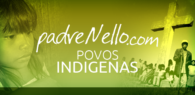 Protesto indígena em Altamira é consequência do descaso da Norte Energia com licenciamento