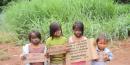 Salvemos os índios Guarani-Kaiowá – URGENTE!