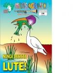 MENSAGEIRO 195