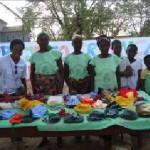MOZAMBIQUE :lichinga: dia das missões