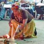 VI Encontro Continental de Teologia Índia