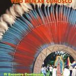Antologia de Mitos – Coletânea feita no IV Encontro Continental de Teologia Índia