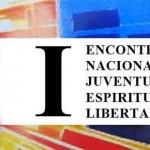 I Encontro Nacional de Espiritualidade Libertadora