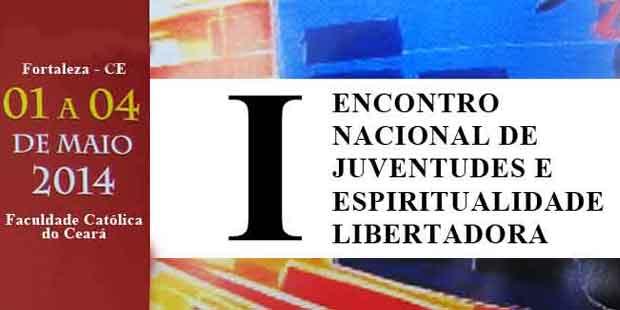 2014_04_encontro-espiritualidade