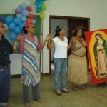 Espiritualidade Indígena e Cristianismo