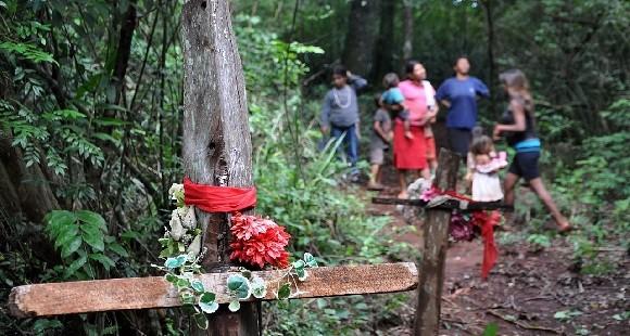 Funai deve ser multada em mais de R$ 1,7 milhão por não demarcar terras indígenas em MS