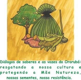 """Agricultura Xukuru e Natureza Sagrada: Pensamentos e práticas em torno da materialização do """"Encantamento do Urubá"""""""