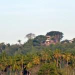 casa Spiritanos Cay 4 out 15