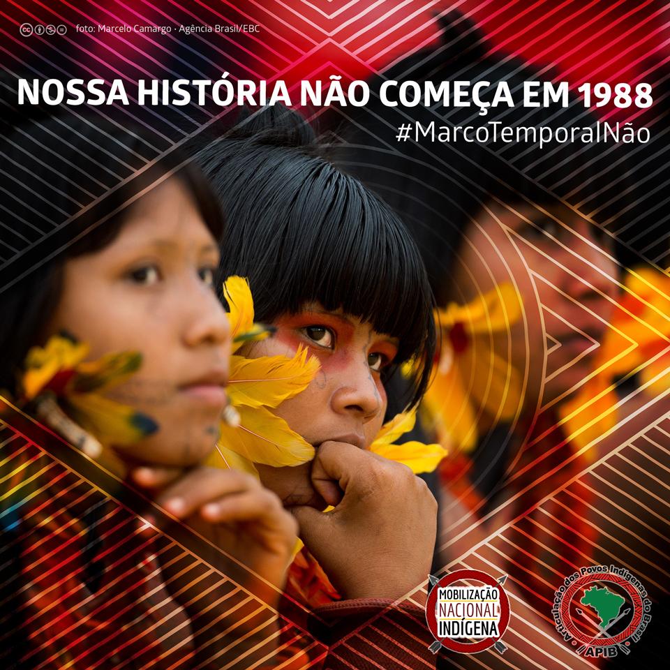 nossa-historia-nao-comeca-1988_banner01-1