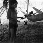 2-assembleia-dos-povos-indigenas