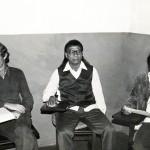 6-assembleia-dos-povos-indigenas