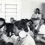 7-assembleia-dos-povos-indigenas