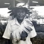 8-assembleia-dos-povos-indigenas