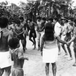 ass-tupy-aldeia-koatinemo-jun-1990-renato-trevisan-01