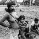 ass-tupy-aldeia-koatinemo-jun-1990-renato-trevisan-02
