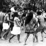 ass-tupy-aldeia-koatinemo-jun-1990-renato-trevisan-05