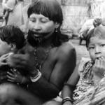 ass-tupy-aldeia-koatinemo-jun-1990-renato-trevisan-08