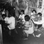ass-tupy-aldeia-koatinemo-jun-1990-renato-trevisan-11