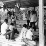 ass-tupy-aldeia-koatinemo-jun-1990-renato-trevisan-12