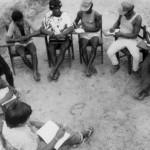 ass-tupy-aldeia-koatinemo-jun-1990-renato-trevisan-14