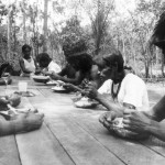 ass-tupy-aldeia-koatinemo-jun-1990-renato-trevisan-15