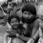 ass-tupy-aldeia-koatinemo-jun-1990-renato-trevisan-16