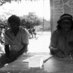 ass-tupy-aldeia-koatinemo-jun-1990-renato-trevisan-17