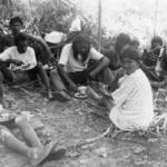 ass-tupy-aldeia-koatinemo-jun-1990-renato-trevisan-19