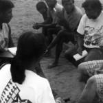 ass-tupy-aldeia-koatinemo-jun-1990-renato-trevisan-20