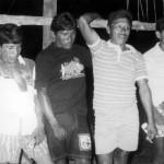 ass-tupy-aldeia-koatinemo-jun-1990-renato-trevisan-21