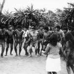 ass-tupy-aldeia-koatinemo-jun-1990-renato-trevisan-22