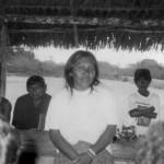 ass-tupy-aldeia-koatinemo-jun-1990-renato-trevisan-23