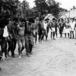 ass-tupy-aldeia-koatinemo-jun-1990-renato-trevisan-24