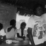 ass-tupy-aldeia-koatinemo-jun-1990-renato-trevisan-25