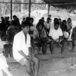ass-tupy-aldeia-koatinemo-jun-1990-renato-trevisan-26