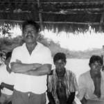 ass-tupy-aldeia-koatinemo-jun-1990-renato-trevisan-28