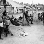 ass-tupy-aldeia-koatinemo-jun-1990-renato-trevisan-31