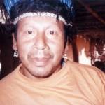 assembleia-tupy-bacurizinho-ma-1993-01