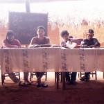 assembleia-tupy-bacurizinho-ma-1993-02