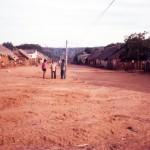 assembleia-tupy-bacurizinho-ma-1993-03