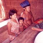 assembleia-tupy-bacurizinho-ma-1993-04