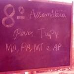 assembleia-tupy-bacurizinho-ma-1993-05