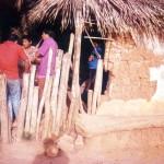 assembleia-tupy-bacurizinho-ma-1993-06