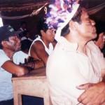 assembleia-tupy-bacurizinho-ma-1993-07